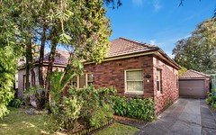 20 Ferry Avenue, Beverley Park NSW