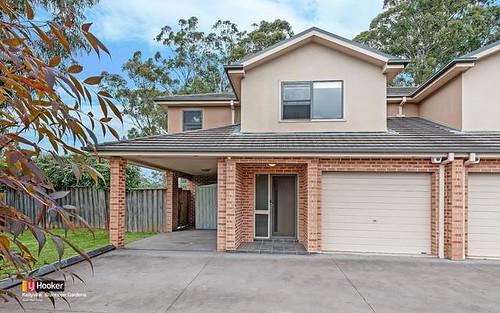 1/6 Montel Pl, Acacia Gardens NSW 2763