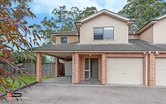1/6 Montel Place, Acacia Gardens NSW