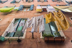 Drying Garments (Nick Koehler Photography) Tags: rome venice florence travel travelphotography streetphotography street explore adventure siena photography passion people landscape cityscape city citylife