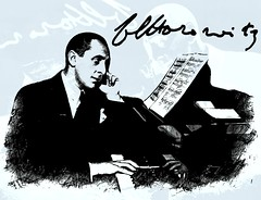 Vladimir Horowitz (Bob Smerecki) Tags: smackman snapnpiks robert bob smerecki sports art digital artwork paintings illustrations graphics oils pastels pencil sketchings drawings virtual painter 6 watercolors smart photo editor colorization akvis sketch drawing concept designs gmx photopainter 28 draw hollywood walk fame high contrast images movie stars signatures autographs portraits people celebrities vintage today metamorphasis 002 abstract melting canvas baseball cards picture collage jixipix fauvism infrared photography colors