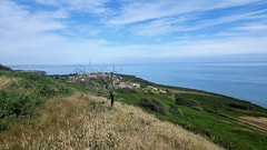 20170713_160515 (Sweet Mango 1965) Tags: hastings country park