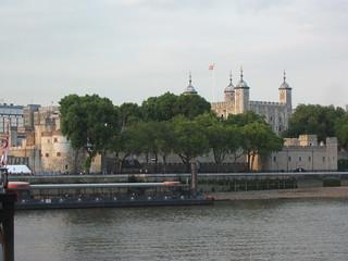 Thames London (2)