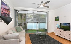 9/137 Blair Street, North Bondi NSW