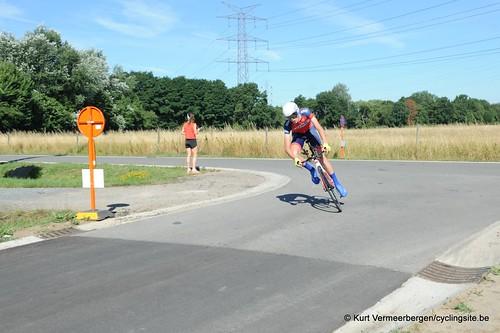 TT vierdaagse kontich 2017 (333)