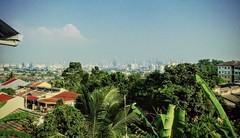 https://foursquare.com/v/saga-hill/4c1db2a4b9f876b022207e46 #hills #travel #holiday #building #Asian #Malaysia #kualaLumpur #cheras #高山 #旅行 #度假 #高楼 #马来西亚 #吉隆坡 (soonlung81) Tags: 吉隆坡 度假 高山 马来西亚 高楼 malaysia holiday 旅行 cheras building kualalumpur asian travel hills