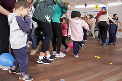 Pessoa Idosa Integração 12 07 17 Foto Celso Peixoto  (15) (Copy) (prefbc) Tags: pessoa idosa crianças integração nei