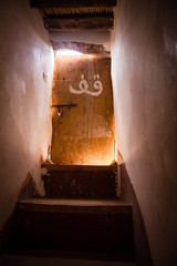 IMG_2445.jpg (Nick Gripton) Tags: africa ouarzazate decay morocco kasbah tourism city travel gameofthrones rain unesco world