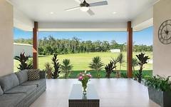 281 Heritage Drive, Moonee Beach NSW