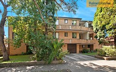 12/3-7 Dunmore Street North, Bexley NSW