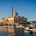 Hurghada, Egypt  /explore thumbnail