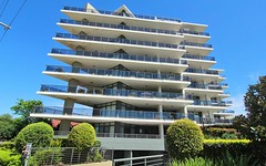 6/22 Kembla Street, Wollongong NSW
