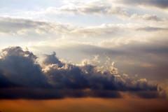 FLD_3530m (MILESI FEDERICO) Tags: milesi milesifederico montagna montagne italia italy iamnikon piemonte piedmont visitpiedmont valsusa valdisusa valliolimpiche valledisusa alpi alpicozie light luce 2017 luglio nikon nikond7100 nital natura nature nat d7100 dettagli details cielo nuvole nuvola alba sunrise