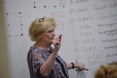 Central Pennsylvania Mathematics Content and Coaching Project 2017 (Penn State Harrisburg) Tags: central pennsylvania mathematics content coaching project pennstateharrisburg pennstate 2017 creditsharonsiegfried teachers bsed