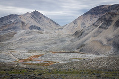torngat0399 (Destination Labrador) Tags: morrow torngatmountainsnationalpark scenerywildlife scenery summer summerscenery 2017
