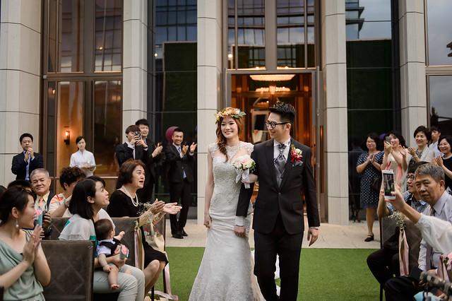 戶外婚禮, 台北婚攝, 紅帽子, 紅帽子工作室, 婚禮攝影, 婚攝小寶, 婚攝紅帽子, 婚攝推薦, 萬豪酒店, 萬豪酒店戶外婚禮, 萬豪酒店婚宴, 萬豪酒店婚攝, Redcap-Studio-83