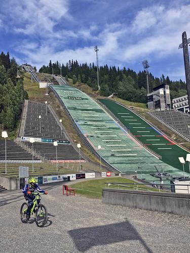 Lillehammer 17