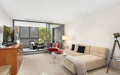 307/9 Railway Street, Chatswood NSW