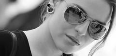 MondoCon 2017 summer _ FP6132M4 (attila.stefan) Tags: stefan stefán samyang summer attila aspherical anime nyár pentax portrait portré budapest beauty hungary hungexpo magyarország mondocon manga con cosplay 2017 85mm