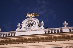 Schönbrunn Palace 6 (Mount Fuji Man) Tags: vienna austria 2017 wien thecityofdreams bundesland unedited nophotoshop