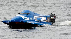 F2 Power boat (andycmfs) Tags: f2powerboat 300mm nikon300mmf40epfedvr nikon speedboat dslr summer nikond7200 outdoors championship infocus vehicle chasewater highquality
