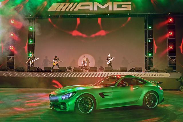 AMG-1