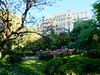 Barcelone (Celia Ricard) Tags: barcelone espagne barcelona spain jardin garden sagrada familia parc guell park panorama boqueria gaudi flower