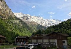 Alps Trip 0867m (mary2678) Tags: switzerland europe honeymoon mountain mountains lauterbrunnen valley bus rick steves myway alpine tour