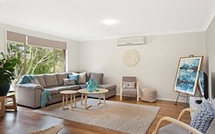 2 Henzel Road, Green Point NSW