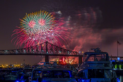 fireworks-in-the-old-port-by-eva-blue-19_35228594323_o (The Montreal Buzz) Tags: fireworks feuxdartifices oldport vieuxport montreal evablue