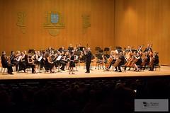 5º Concierto VII Festival Concierto Clausura Auditorio de Galicia con la Real Filharmonía de Galicia32