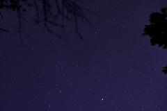 2679 (PhillipsVonNoog) Tags: astrophotography stars night sky stellar light pollution space