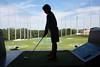 Week 27 | Top Golf (amymbecker) Tags: 07july17 elijah