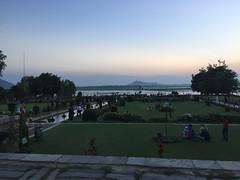 # Mughal  #garden  #Nishat (moqhashmi) Tags: mugha garden nishat