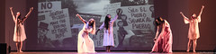 SBS-LB-68 (sinakone) Tags: richmond ballet dance byrd park dogwood dell latin
