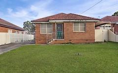 36 Jane Street, Smithfield NSW