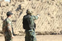 Fuerzas Comando 2017 (SOCSOUTH) Tags: paraguay fuerzascomando17 army fuerzascomando fuerzascomando2017 sf socsouth sof specialforces specialoperations specialoperationscommandsouth ussocom ussouthcom cerrito asuncion comandosjueces