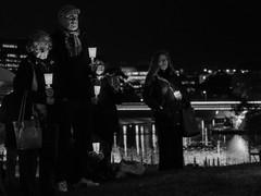 evacuate now - adelaide july 2017 - 6344 (liam.jon_d) Tags: evacuatenow 4years 8888 mono adelaide adelaidecity arty asylum asylumseeker australia australian bw billdoyle blackandwhite city detention elderpark evening event fouryears immigration immigrationdetention monochrome night offshore offshoredetention peopleimset portrait portraitimset protest rally refugees sa southaustralia southaustralian vigil welcometoaustralia candlelit candlelight candle candlelightvigil getup