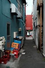 DSCF6820 (keita matsubara) Tags: kawagoe saitama 川越 さいたま 埼玉 日本 japan
