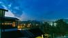 Misty evening (stratman² (2 many pix!)) Tags: canonphotography eos7dmarkii efs1022mmf3545usm ultrawide dusk tanah rata cameronhighlands tanahrata iso12800