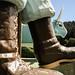 170727-bunyan-paul-boots-babe.jpg