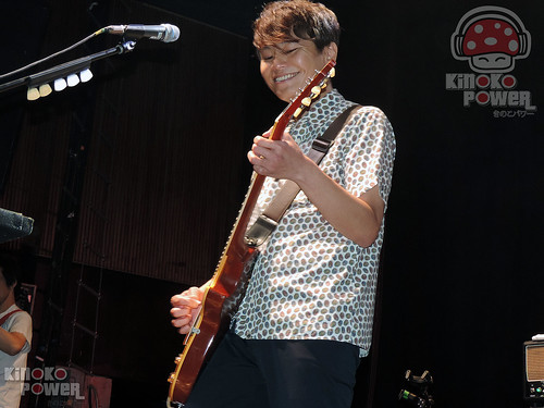 TAKAHIRO 画像27