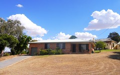 1 Frost Place, Cowra NSW