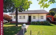 6 Kings Rd, Ingleburn NSW