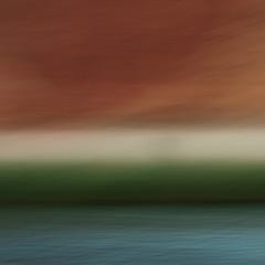 Omaggio a Rothko (Massimo Tolardo) Tags: abstract astrattismo panning mossocreativo cavadibauxite otranto rothko fujifilmxt2 fujinon90mm