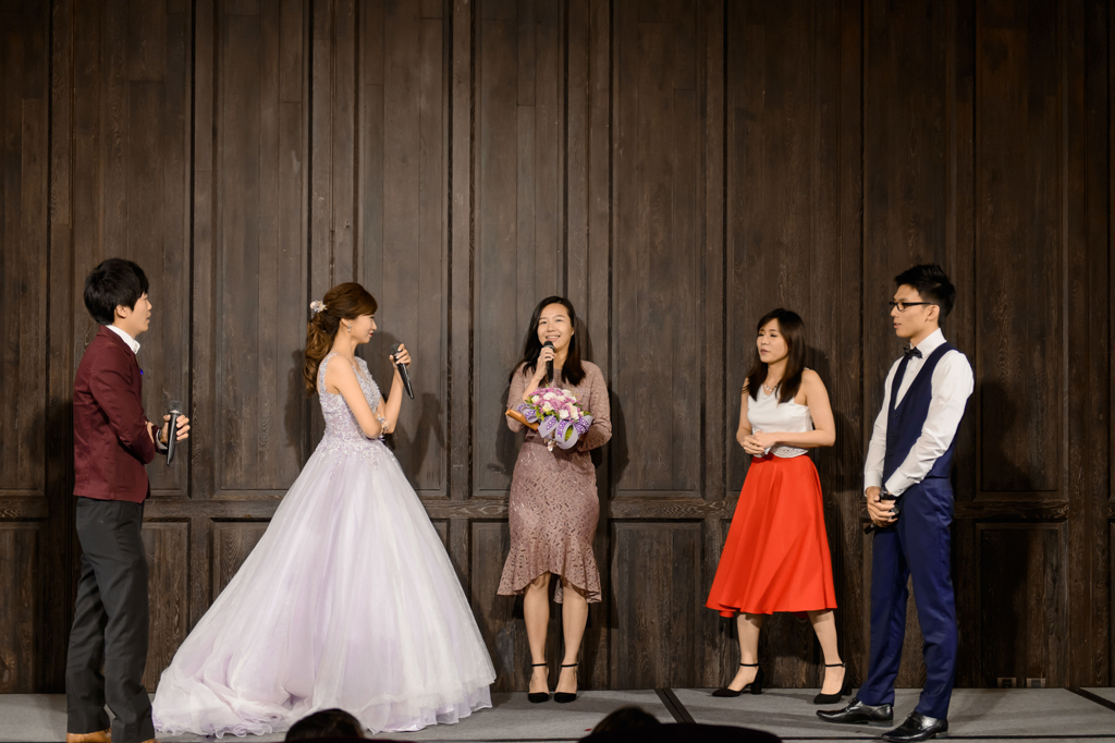 婚攝小勇, 小寶團隊, 台北婚攝, 自助婚紗, 君品, 婚禮紀錄, vivian, wedding day-076