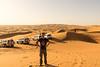 Jeep adventure (tesKing (Italy)) Tags: cristian dubai emiratiarabi io uae desert sharjah emiratiarabiuniti ae