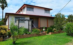 10 Fifth Street, Cessnock NSW