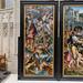 Sint Pieterskerk Treasury, the cathedral, Leuven
