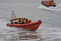 DSC_1937 (jakear) Tags: rnli lifeboat fleetwood blackpool barrow morcambe hovercraft